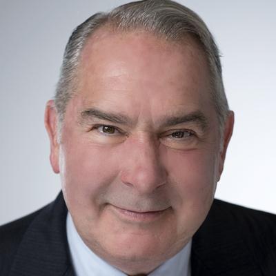 John Clayton of RFPpros, predictive analytics in Rochester, NY