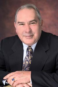 John Clayton, predictive analytics in Rochester, NY, marketing agency near me